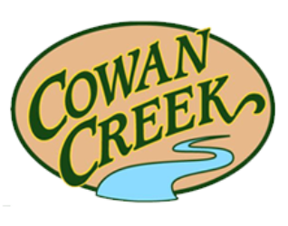 Cowan Creek Homeowners Association